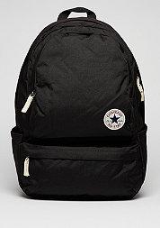 Rucksack Chuck Plus black