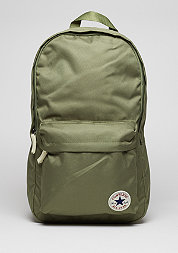 Rucksack Core Poly fatigue