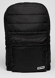 Rucksack black