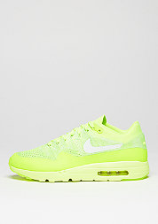 Air Max 1 Ultra Flyknit volt/white/electric green