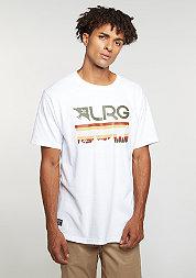 T-Shirt Astro white
