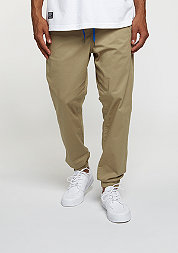 Chino Gamechanger british khaki
