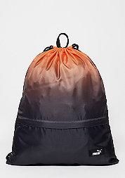 Pionier II black/red