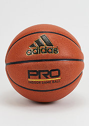Basketball New Pro Ball natrual