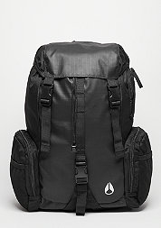 Waterlock II black