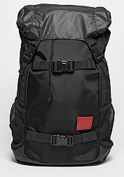 Landlock SE black nylon