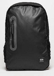 Rucksack Smith Star Wars Kylo black