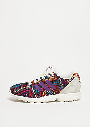 ZX Flux off white/off white/mid grape