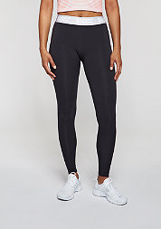 Leggings Sports Tight black