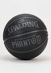 NBA Phantom Sponge black