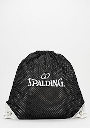 Mesh Bag Single black