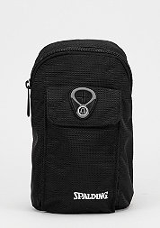 Crossbag black