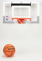 NBA Slam Jam Board transparent