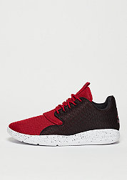 Basketballschuh Eclipse gym red/gym red/black