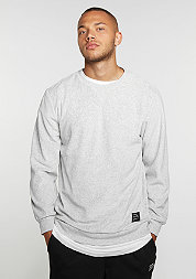 Sweatshirt Savage grey melange