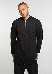 Sweatshirt Aplently black