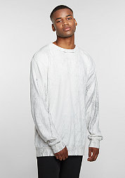 Sweatshirt Crew Thing off white