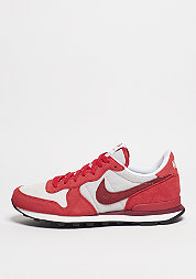 Internationalist PRM university red/team red/white