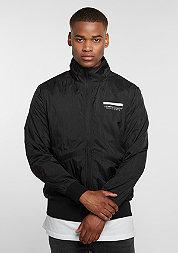 DRMTM Jacket Mush black