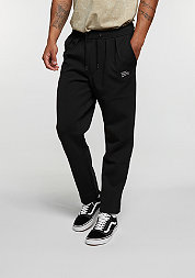 DRMTM Sweatpant Misun grey black