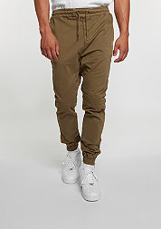 DRMTM Sweatpant Horizon bronze