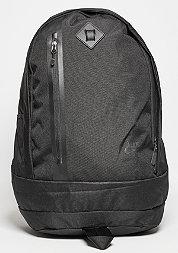 Rucksack Cheyenne 3.0 Solid black/wolf grey