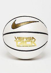 Basketball Versa Tack white/white/black