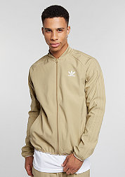 Trainingsjacke SST Tracktop 2.0 hemp