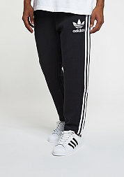 Trainingshose 7/8 Track Pant black