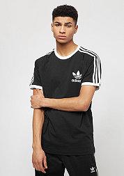 T-Shirt CLFN black