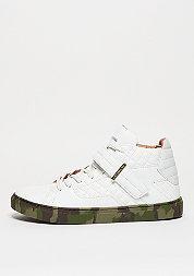 C&S Shoe Sashimi white/woodland/gold