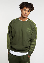 Sweatshirt ADC Fash  night cargo