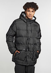 Winterjacke Paddes black