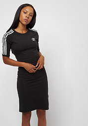 Kleid 3 STRPS black