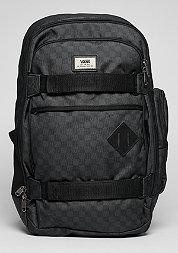 Transient III Sk8pack black/charcoal