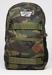 Authentic III Sk8pack classic camo