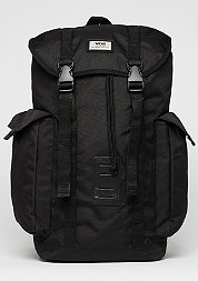 Rucksack Off The Wall black