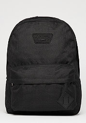Rucksack Old Skool II concrete/black