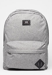 Rucksack Old Skool II heather suiting