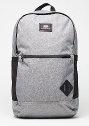 Rucksack Van Doren III heather suiting