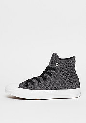 Schuh CTAS II Hi thunder/white/black