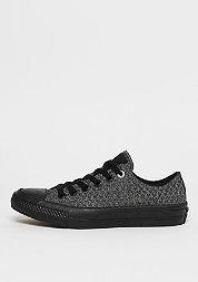 Schuh CTAS II Ox thunder/black/black