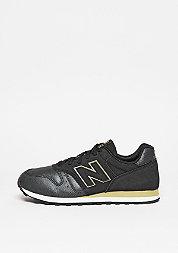 WL 373 NG black