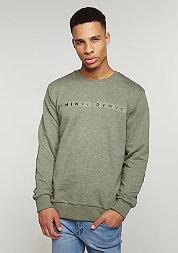 Sweatshirt Gala olive