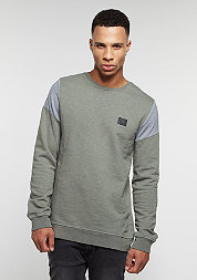CD Sweater Rider frost/grey