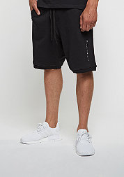 CD Shorts Baller black/black