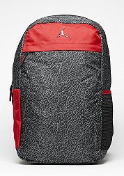 Rucksack Daybreaker Pack gym red/black