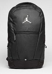 Rucksack 110 Pack black