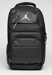Rucksack All World Pack black