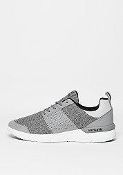 Schuh Scissor grey/charcoal/aqua